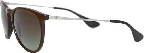 Dámske slnečné okuliare Ray-Ban - Glami.sk 2b17b886f19