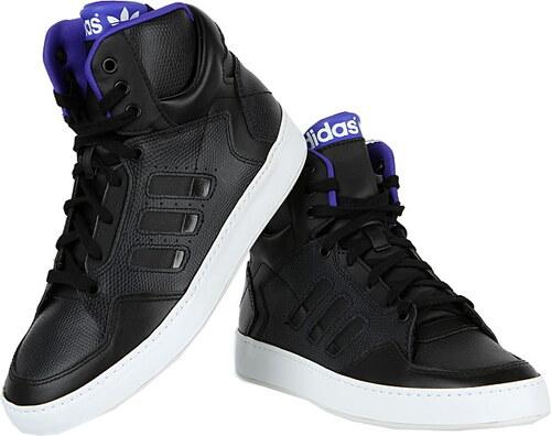 Dámske členkové tenisky Adidas Originals - Glami.sk 276aeca941