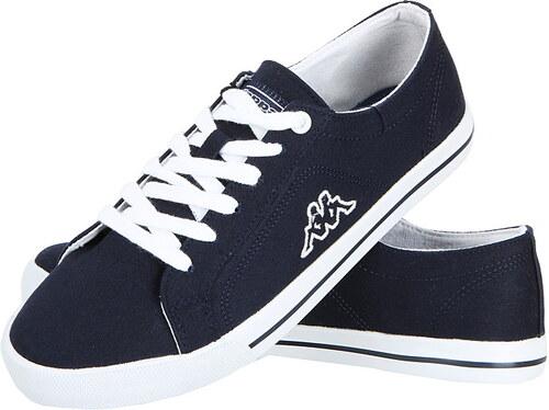 Pánská letní obuv Kappa VIC - Glami.cz db384e50cc