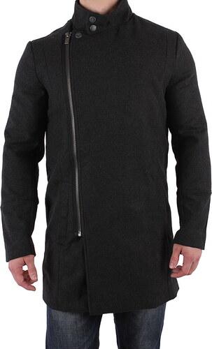 Pánsky kabát Sublevel - Glami.sk 5e98f5944c8