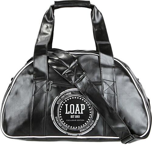Dámská sportovní taška Loap - Glami.cz c62d2c3b1d