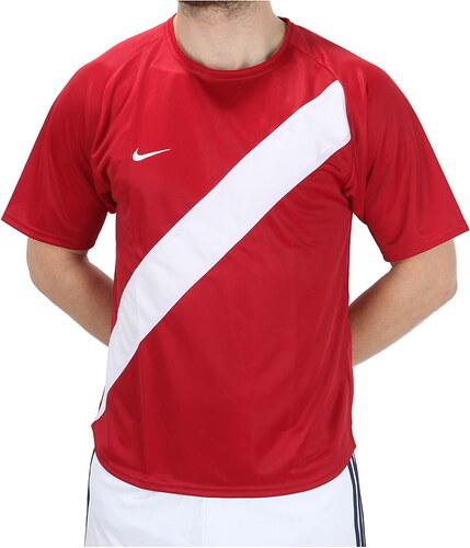 Pánské funkční sportovní tričko Nike Dri-Fit - Glami.cz dec32a01f89