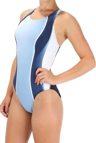 46565d379 Dámske jednodielne plavky Nike - Glami.sk