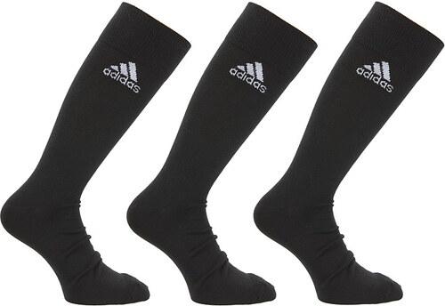Unisex ponožky Adidas Performance 3 páry - Glami.cz b8f5a6d2bb