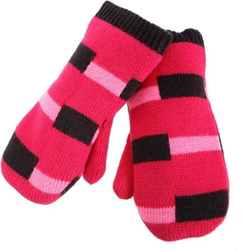 ab22c7c7861 Dámské zimní rukavice Adidas Originals - Glami.cz