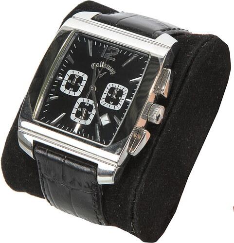 Pánske štýlové hodinky Callaway - Glami.sk eba1443214