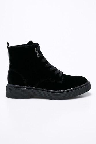 Calvin Klein Jeans - Magasszárú cipő Annie - Glami.hu fb867db0ea