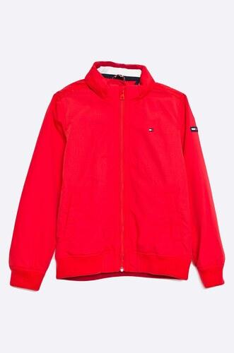 Tommy Hilfiger - Gyerek rövid kabát 140-176 cm - Glami.hu 1b4480cee1