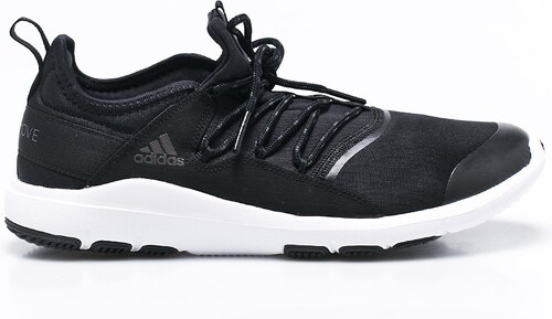 timeless design 6c513 0c10c adidas Performance - Pantofi Crazy Move Training