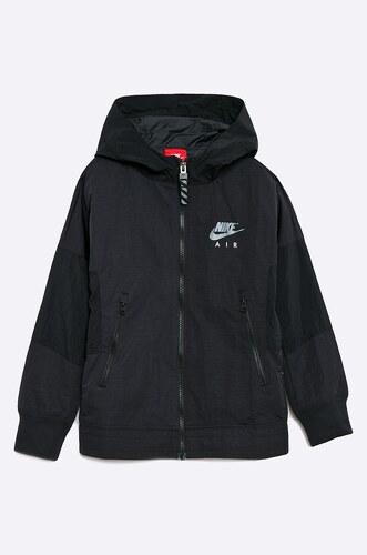 Nike Kids - Gyerek rövid kabát 128-170 cm - Glami.hu adcfb8a9da