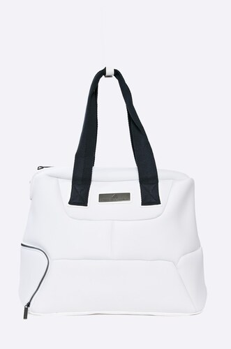adidas by Stella McCartney - Táska Tennis Bag - Glami.hu 93943b20ba