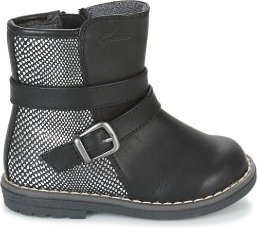 Chicco Boots enfant CASTIGLIA