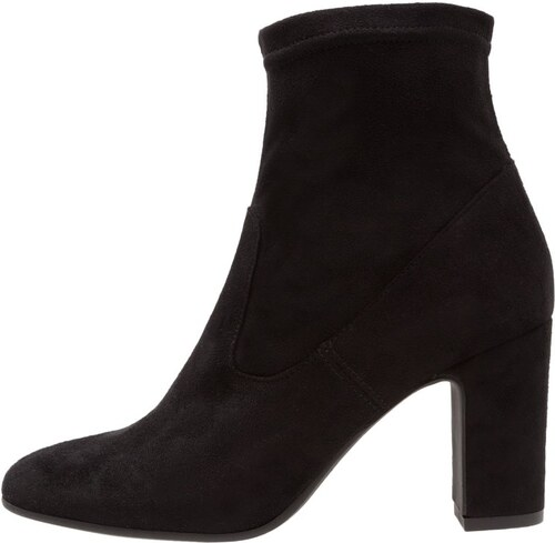 San Marina ADILLY - Bottines noir N1DSAzc
