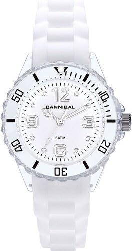 Cannibal CK223-01 - Glami.cz ec8fa2aa6c0