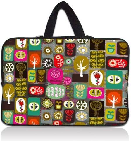 91343b981f Huado dámská taška pro notebook 15.6
