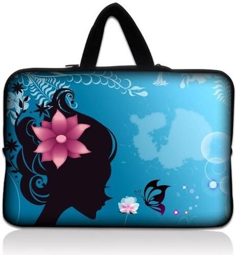 55b3adb343 Huado dámská taška pro notebook 15.6