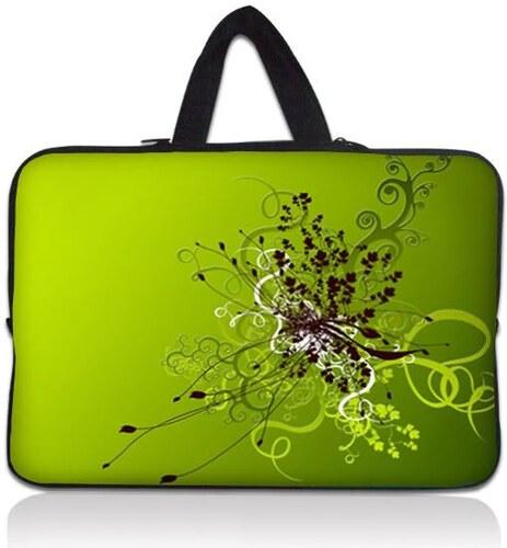878ff6d867 Huado dámská taška pro notebook 10.2