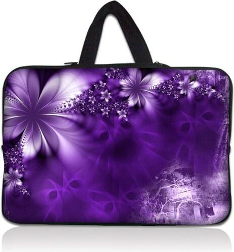 06417fb7c1 Huado dámská taška pro notebook 15.6