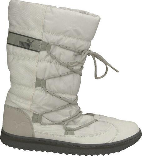 Sněhule Puma Snow Boot - Glami.sk 320b180b13d