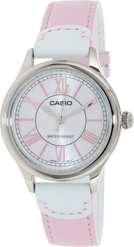 Casio LTPE113L-4A1 Női Karóra - Glami.hu 715fecdf2b