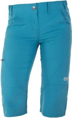 3 4 kalhoty outdoorové dámské NORDBLANC Ritzy - NBSPL6134 - Glami.cz 1b82ca0f9c