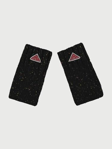 Rukavice O´Neill BW Prism Knit Gloves - Glami.cz 1fa743443f