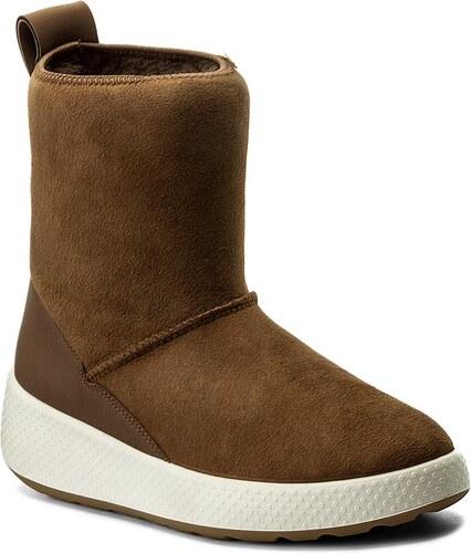 Cipő ECCO - Ukiuk 22100355778 Cocoa Brown Cocoa Brown - Glami.hu 1206b5c1a3