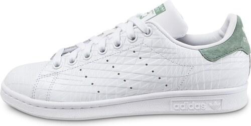 tennis stan smith adidas femme