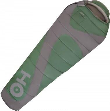 Sleeping bag HUSKY MAGNUM SHORT