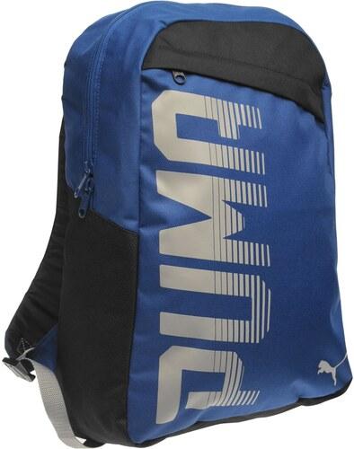Batoh Puma Pioneer Backpack - Glami.cz d5a5e58b96