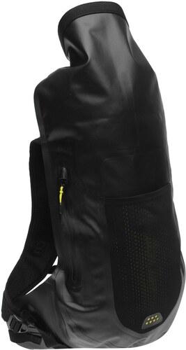 b31402549b4 Puma Running Waterproof Backpack Black - Glami.cz