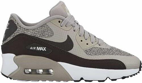 best price nike air max 90 dama originali a1b70 649c7