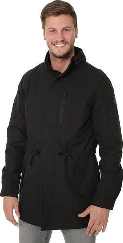 kabát Vans Lomax M51 - Black - Glami.cz d449ff8eb3