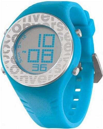 Unisex hodinky Converse R1151124035 (VR007-460) (35 mm) - Glami.cz b4d8e63ce1