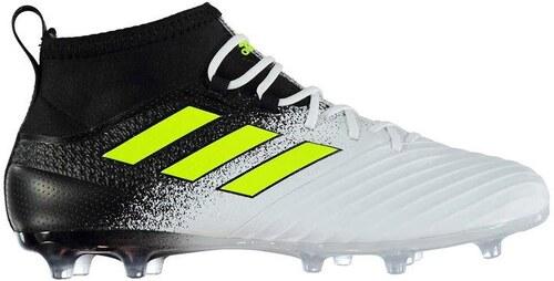 1baee027128 adidas Ace 17.2 Primemesh pánské FG Football Boots - Glami.sk