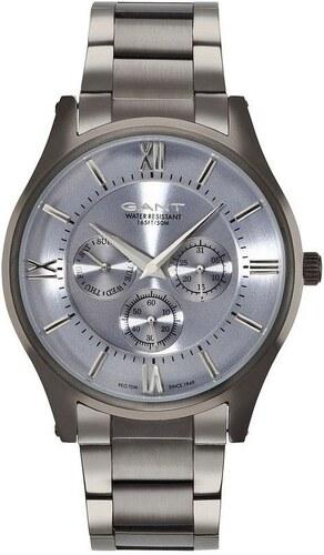 Pánské hodinky Gant GT001005 - Glami.cz d11707d317f