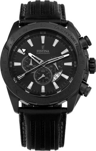 Pánské hodinky Festina 16902 1 - Glami.cz 77f632094ed