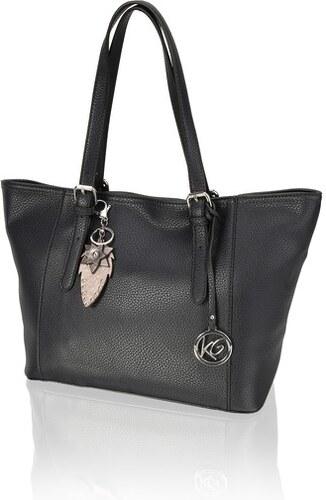 Kate Gray taška Shopper - Glami.sk 006dea106f1