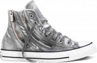 converse Chuck Taylor All Star Dual Zip Wash Dámské boty C549737 ... 3dfae68b16