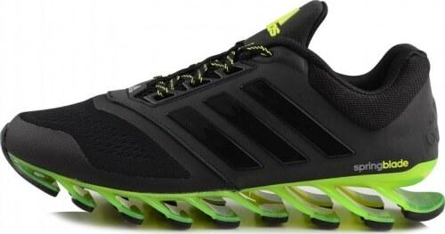 86b98968742 adidas Performance springblade drive 2 w Dámské boty D69712 - Glami.cz