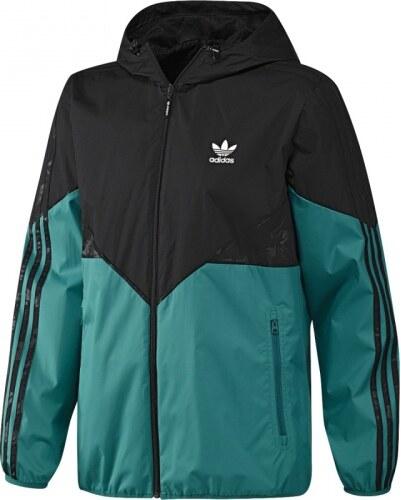 adidas Originals COLORADO WB Pánská bunda AJ6977 - Glami.cz 1969cb0d919