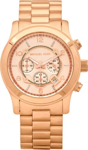a3040b19c2e Pánské hodinky Michael Kors MK8096 - Glami.cz