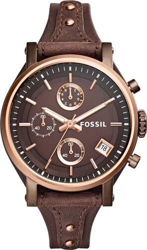 Fossil - Óra ES4286 - Glami.hu 42d33d9f4e