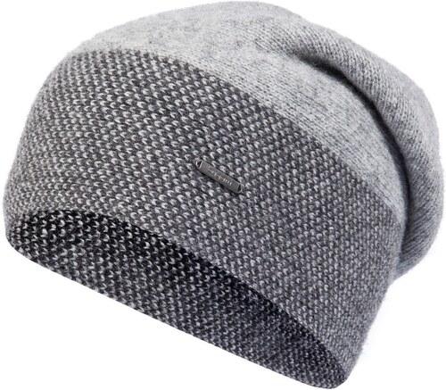 Bugatti dámská pletená čepice 2108587021 17 - Glami.cz 9c8d7de7ed6