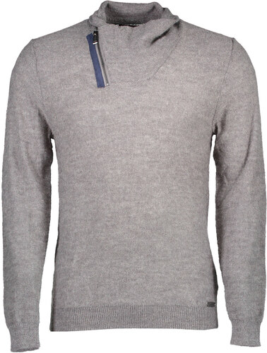 ee3ac51367d Guess jeans Klasické svetry Man Pullover - Glami.cz