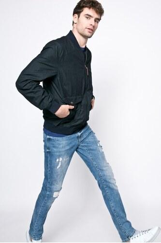 Pepe Jeans - Rövid kabát bomber Sandalo - Glami.hu cf54317e90