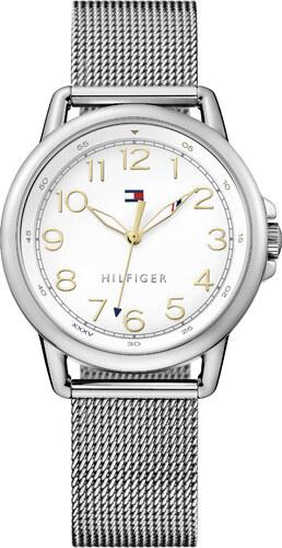 Dámske hodinky Tommy Hilfiger 1781658 - Glami.sk c9bbac7c4b4