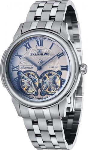 0518cd9c021 Ceas pentru barbati marca Thomas Earnshaw ES-8030-11 - Glami.ro