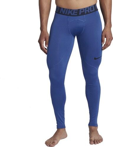 Kalhoty Nike M NP WM TGHT 838038-480 - Glami.cz 66565e539a