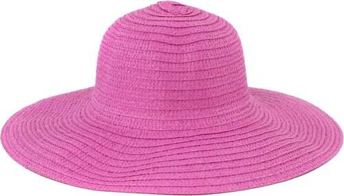 2a2761a2253 Art of Polo Dámský plážový klobouk